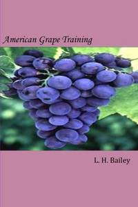 American Grape Training