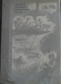 https://www biblio com/book/oeuvres-dhomere-traduites-grec