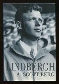 image of Lindbergh [*SIGNED*]