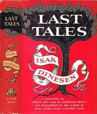 Last Tales.