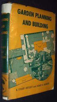 image of Garden Planning and Building