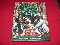 Rider Pride : The Story of Canada's Best-Loved Football Team