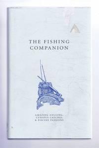 The Fishing Companion
