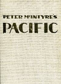image of Peter McIntyre's Pacific