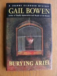 Burying Ariel