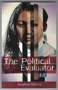 The Political Evaluator