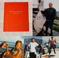 ONE PICTURE BOOK: FISHING WITH MY DAD 1978-1995