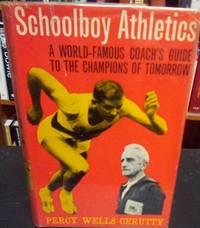 Schoolboy Athletics