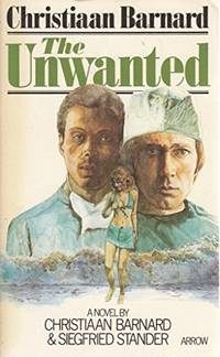 image of The unwanted