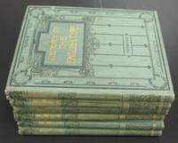 A History of the English Turf. A Complete Set of Three Volumes in Six Books.