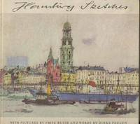 Hamburg Sketches