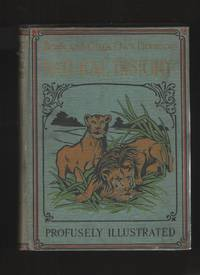 Boy's and Girl's Own Book of Natural History