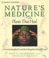 image of Nature's Medicine: Plants That Heal