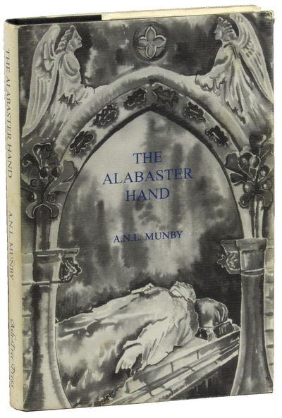 Ashcroft: Ash-Tree Press, 1999. Hardcover. Very good. Second Printing, 350cc. . Slight spine lean, e...