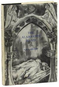 The Alabaster Hand