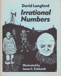 image of Irrational Numbers