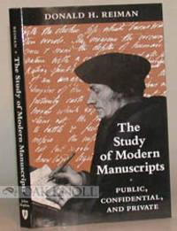 Baltimore: The Johns Hopkins University Press, 1993. cloth, dust jacket. 8vo. cloth, dust jacket. xi...