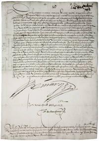 """COCAINE TRAFFICKING IN CUZCO, 1559""""Tocante a la coca del cuzco…"""""""