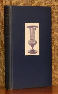 image of CAMBRIDGE GLASS 1818-1888