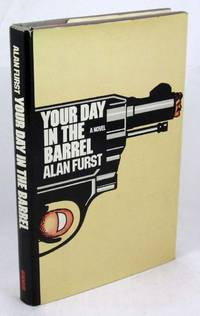 Your Day in the Barrel