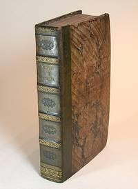 Voyage en Crimée et sur les bords de la Mer Noire, pendant l'année 1803; Suivi d'un Mémoire sur le Commerce de cette Mer, et de Notes sur les principaux Ports commerçans. [BOUND WITH:] Description du Tibet, d'après la Relation des Lamas Tangoutes, établis parmi les Mongols. Traduit de l'Allemand avec des notes par J. Rouilly. [TWO WORKS IN ONE].