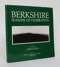 image of Berkshire: Seasons of Celebration