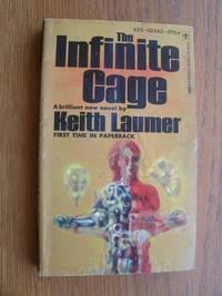 The Infinite Cage