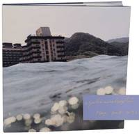 Half Awake and Half Asleep in the Water (Signed First Edition)