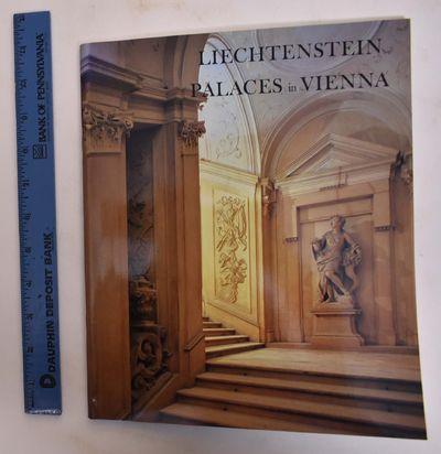 New York: Metropolian Museum of Art, 1985. Paperback. VG- light interior foxing, curling to corners....