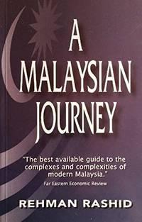 A Malaysian journey