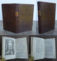 KALENDARIUM HORTENSE. Or, The Gard'ners Almanac, Directing What He is to do Monthly Throughout the Year, And What Fruits and Flowers are in Prime by  John.: EVELYN - Hardcover - 1691 - from Roger Middleton (SKU: 36224)