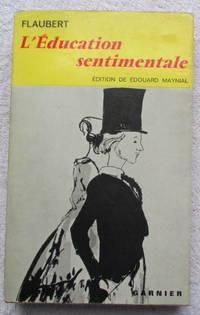 image of L'Education Sentimentale