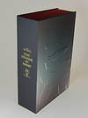 image of THE COLOUR OF MAGIC - Collector's Clamshell Case Only - BOOK NOT INCLUDED