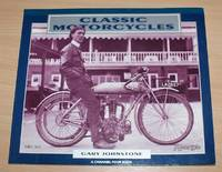 image of Classic Motorcycles