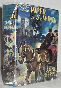 image of The Piper in the Wind
