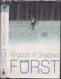 image of Kingdom of Shadows