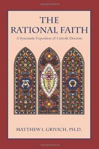 The Rational Faith