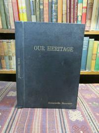 Our Heritage (Kernersville Moravians)