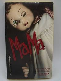 MaMa by Ruby Jean Jensen - 1989