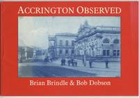 image of Accrington Observed