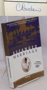 image of Arranged marriage: stories