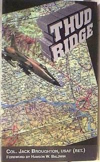 image of Thud Ridge