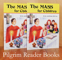 The Mass for Children. (2 copies).