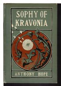 SOPHY OF KRAVONIA.