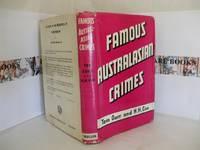 Famous Australasian Crimes ( Includes Parker & Hulme)