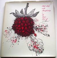 STILL LIFE WITH RASPBERRY. Or the bumper book of Steadman