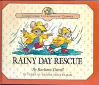 image of Rainy Day Rescue