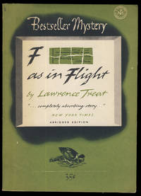 F as in Flight