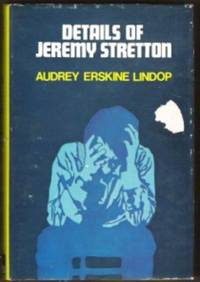 image of DETAILS OF JEREMY STRETTON
