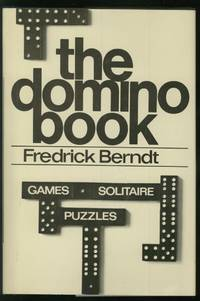 The Domino Book